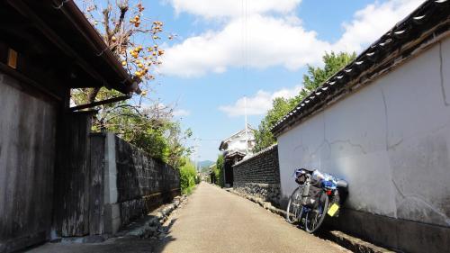 101910武家屋敷_convert_20111027122949