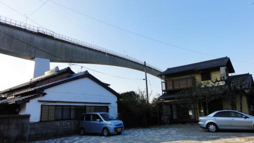 101914瀬戸大橋_convert_20111027123116