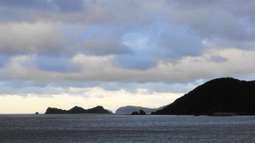 102302内海・塩子島_convert_20111027192400