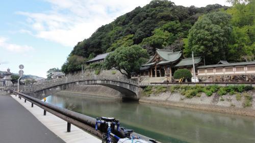 102303和霊神社(宇和島)_convert_20111027192428