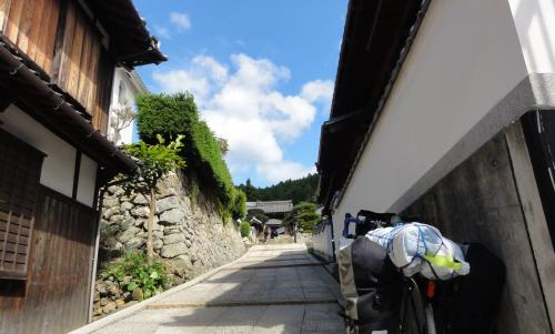102306文化の里_convert_20111027192612