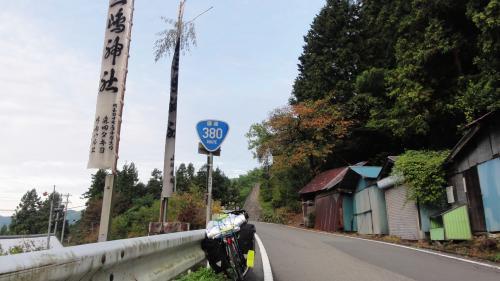 0647国380神社_convert_20111028183105