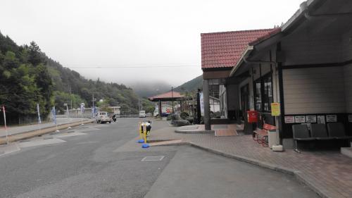 0803国33道の駅「みかわ」_convert_20111028183202
