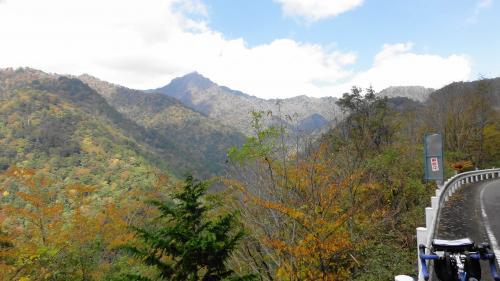 1201石鎚山見える_convert_20111028183629