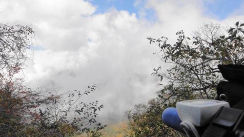 1411林道から雲_convert_20111028183902