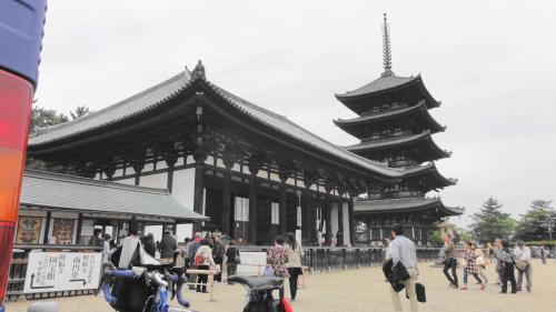 東金堂_convert_20111103223552