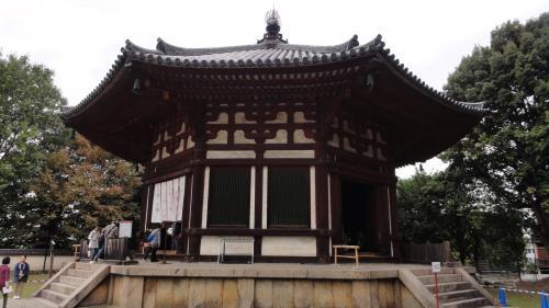 興福寺北円堂_convert_20111103223801