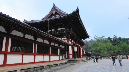 東大寺_convert_20111103223821