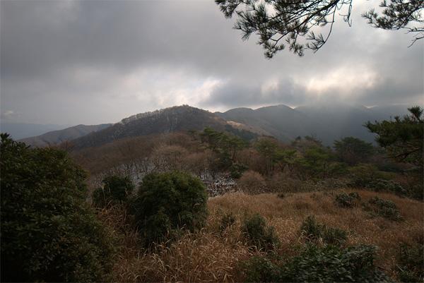 20131124-13.jpg