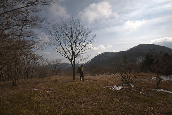 20131124-20.jpg