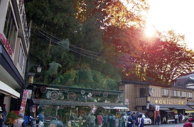 20131116袋田の滝13