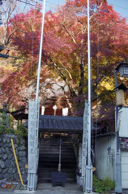 20131116袋田の滝07