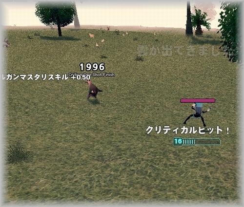 mabinogi_2013_06_07_019.jpg