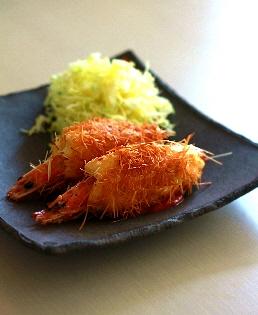 堺魚市場8