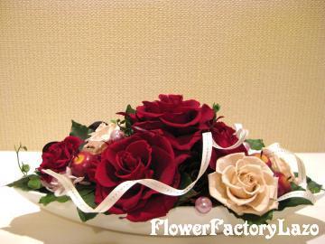 004+(2)_convert_20111012093104.jpg