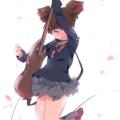 雷人(らいと)