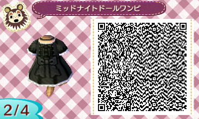 HNI_0084_JPG_20131201134056321.jpg