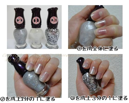 cats_20120206012156.jpg