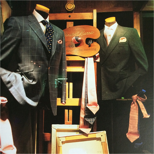 suit7.jpg