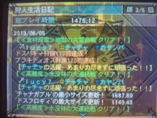 20130610_200755.jpg