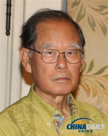 対中屈従の「沖縄独立」論を許すなー社民党・照屋寛徳衆院議員の糾弾 ...