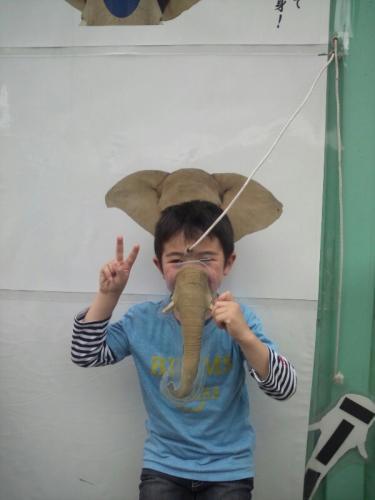 fc2blog_20120502213939257.jpg