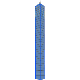 chiba_porttower.png