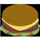 hamburger_128.png