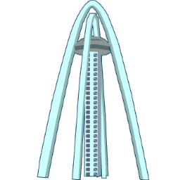 twin_arch138256.png