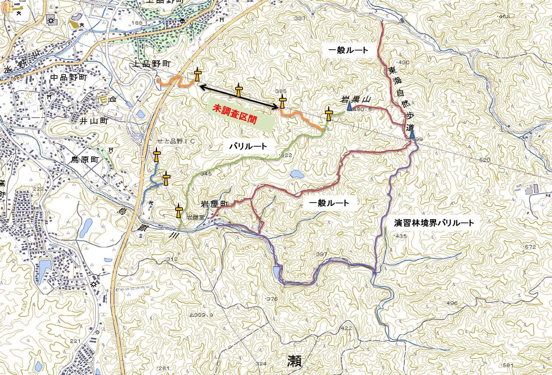 MAPx2gf.jpg