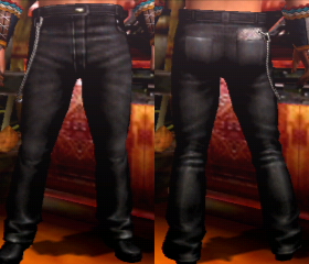 m_blackleather.png