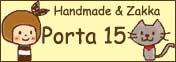20130318064822486.jpg