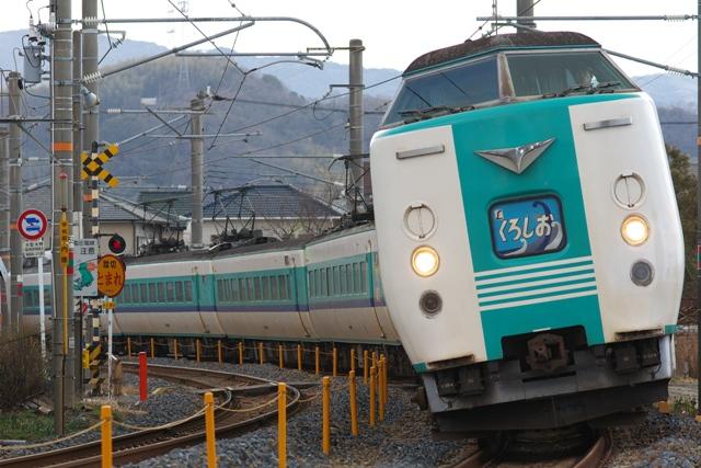 120218-JR-W-381-kuroshio-1.jpg