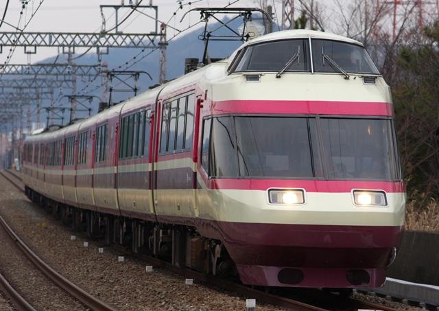 120304-odakyu-HISE-1.jpg