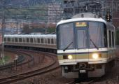 120310-JR-W-221-rapid-12cars-yamazaki.jpg