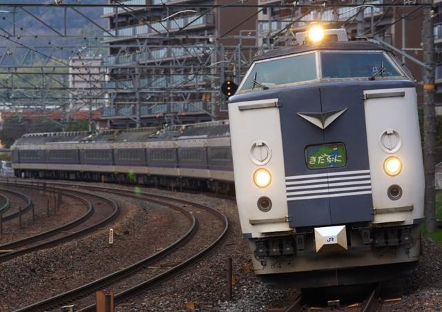 120310-JR-W-583-kitaguni-12cars-yamazaki-3.jpg