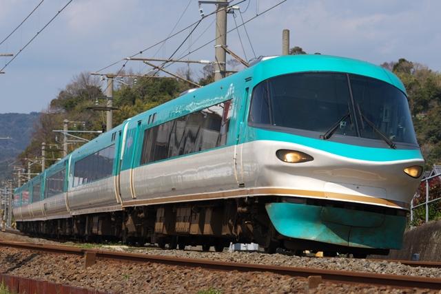 120325-JR-W-283-gobou-1.jpg