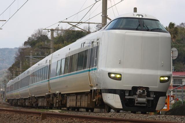 120325-JR-W-287-gobou-1.jpg