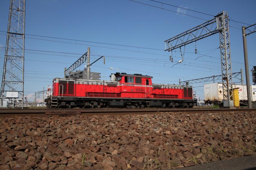 1150IMG_8970-1.jpg