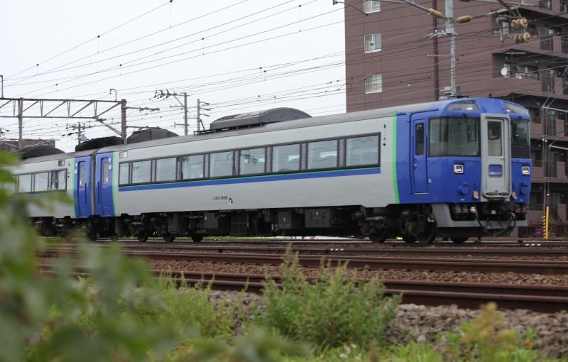 DC183hokutoIMG_9052-3.jpg