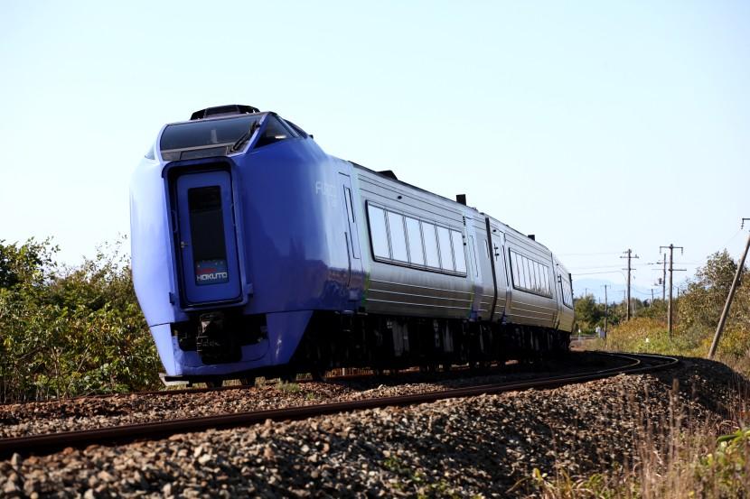 DC281hokutoIMG_9071-2.jpg