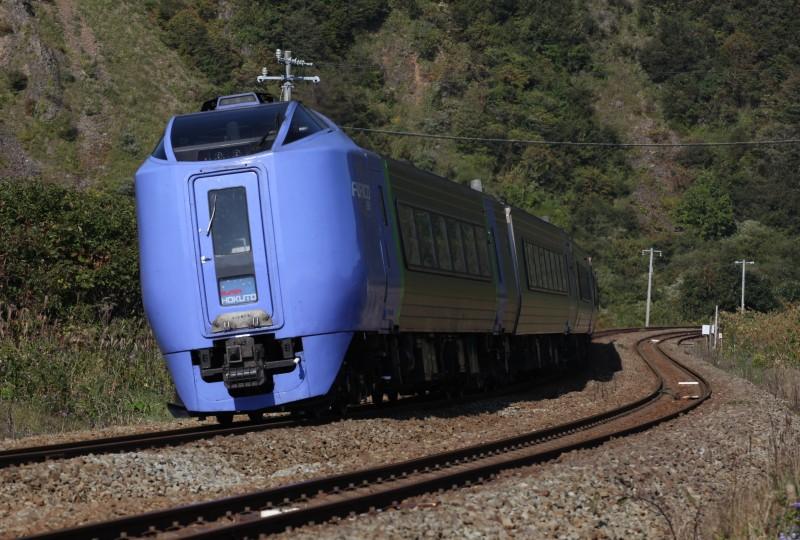 DC281hokutoIMG_9169-1.jpg