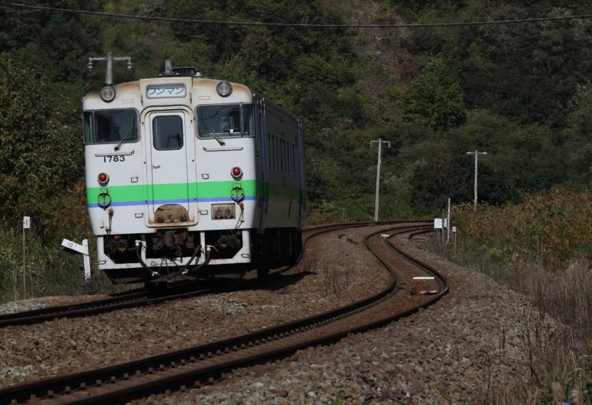DC40-1783IMG_9163-3.jpg