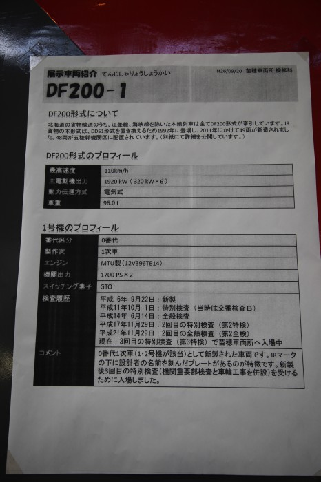 DF1IMG_8949-4.jpg