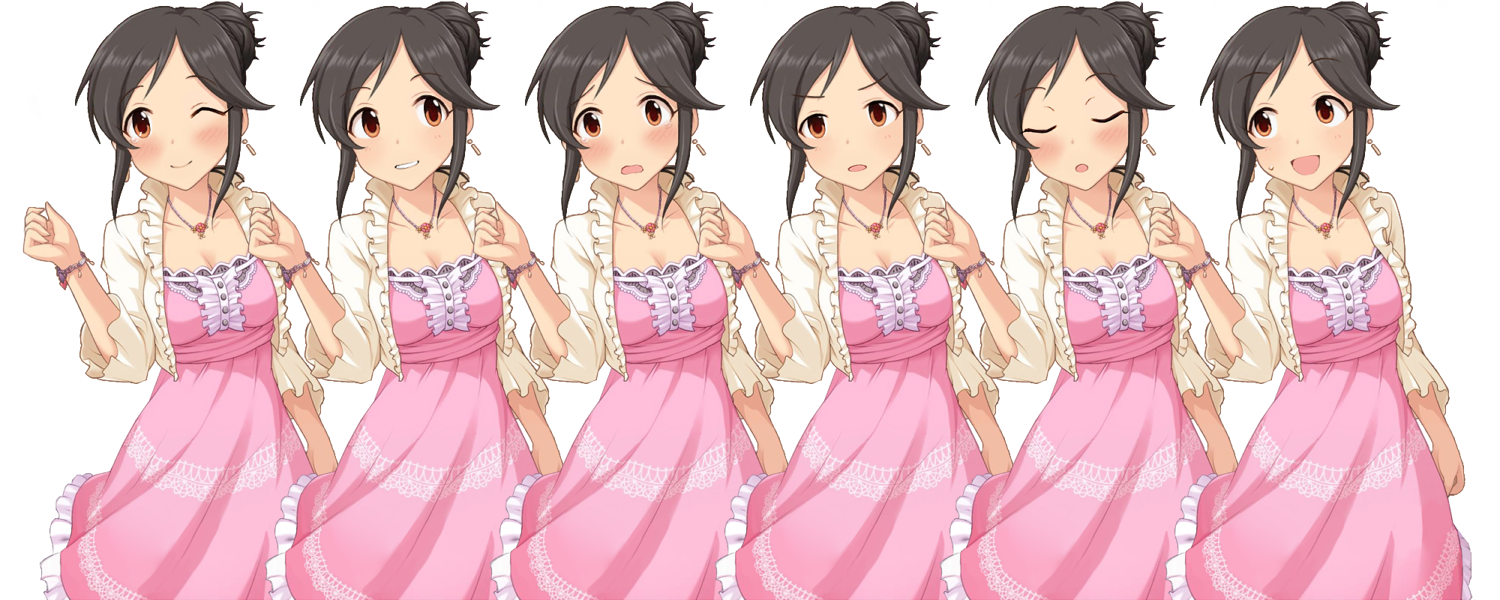 20130421141741eb4.png