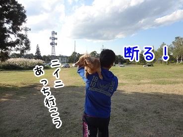 kinako957.jpg