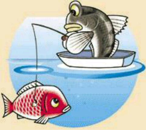はぜ釣りに行くかパチンコ行くか検討中…