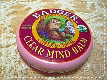 badger_clearmind_20111127153632.jpg