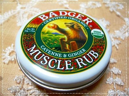 badger_musclerub_20111125143051.jpg