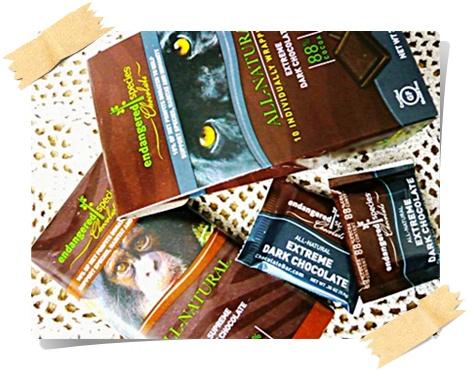 endangered_20111208231220.jpg